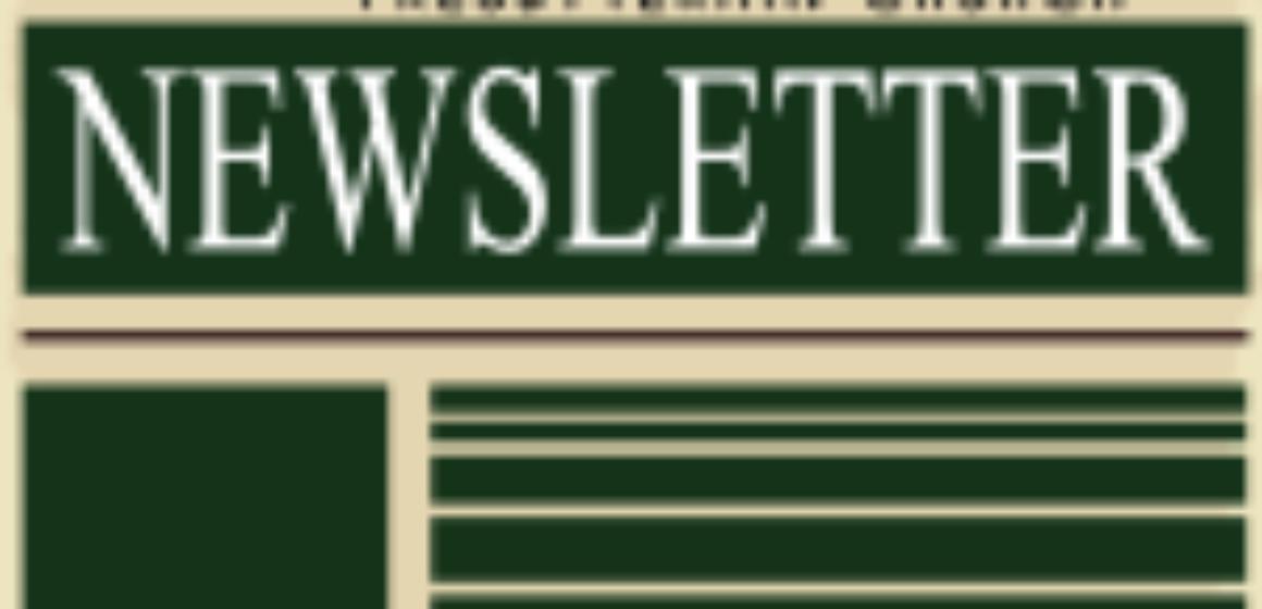 newsletter_thumb